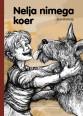 009030 - Nelja nimega koer