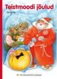 009033 - Teistmoodi jõulud