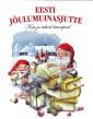 007814 - Eesti jõulumuinasjutte. <br>Kuu ja tähed kuusepuul.