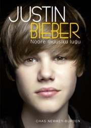 009020 - Justin Bieber. <br>Noore muusiku lugu