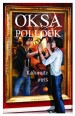 009039 - Oksa Pollock.<br>Kadunute mets