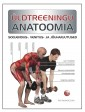 007559 - Üldtreeningu anatoomia.<br>Soojendus-, venitus- ja jõuharjutused