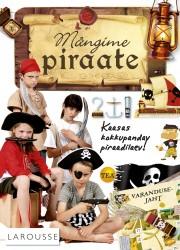 009045 - Mängime piraate