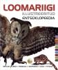 009049 - Loomariigi illustreeritud entsüklopeedia