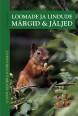 007966 - Loomade ja lindude märgid & jäljed