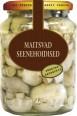 007573 - Maitsvad seenehoidised
