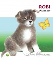 009058 - Robi