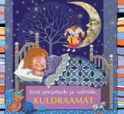 009059 - Eesti unejuttude ja -salmide kuldraamat