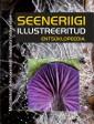007967 - Seeneriigi illustreeritud entsüklopeedia.<br>Müstilistest mikroseentest maaliliste hiidseenteni