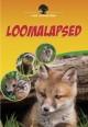 009078 - Loomalapsed