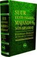 001024R - Suur eesti-inglise majandussõnaraamat