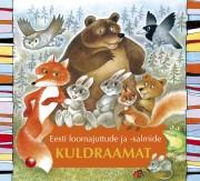 009069 - Eesti loomajuttude ja -salmide kuldraamat