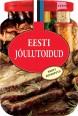 007587 - Eesti jõulutoidud