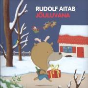 009209 - Rudolf aitab jõuluvana