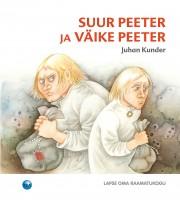 009099 - Suur Peeter ja Väike Peeter