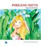 009110 - Piibelehe-neitsi
