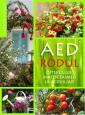 007593 - Aed rõdul.<br>Õiteküllus, maitsetaimed ja aedviljad