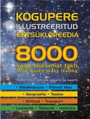 007598 - Kogupere illustreeritud entsüklopeedia
