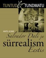 007597 - Salvador Dali ja sürrealism Eestis