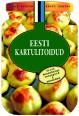 007600 - Eesti kartulitoidud.<br>Viive Rosenbergi retseptid & nõuanded