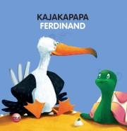 009128 - Kajakapapa Ferdinand