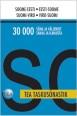 001248 - TEA taskusõnastik.<br>Soome-eesti / eesti-soome