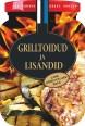 007609 - Grilltoidud ja lisandid. Liha. Köögiviljad. Kala