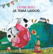 009131 - Lehm Miili ja tema laigud