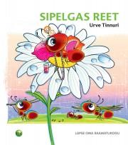 009146 - Sipelgas Reet