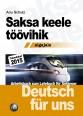 003048 - Saksa keele töövihik algajale 2015.<br> Deutsch für uns. Arbeitsbuch zum Lehrbuch für Anfänger
