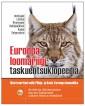 007528 - Euroopa loomariigi taskuentsüklopeedia