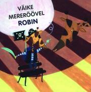 009135 - Väike mereröövel  Robin