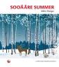 009151 - Sooääre summer