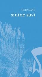 009154 - Sinine suvi