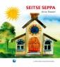 009177 - Seitse seppa