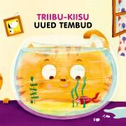 009185 - Triibu-Kiisu uued tembud