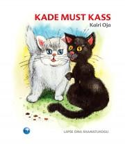 009237 - Kade must kass