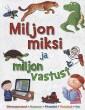 2783 - Miljon miksi ja miljon vastust