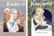 009255K - Kadri ja Kasuema