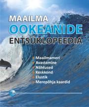 009246 - Maailma ookeanide entsüklopeedia