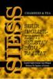 001011 - Suur inglise-eesti seletav sõnaraamat (SIESS)