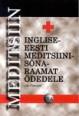 001015 - Inglise-eesti meditsiinisõnaraamat õdedele