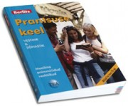 002008 - Berlitzi vestmik. Prantsuse keel