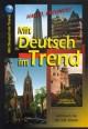 003072 - Hallo, Freunde! 8.kl. Mit Deutsch im Trend. Õpik