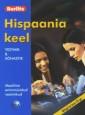002030 - Berlitzi vestmik. CD hispaania keele vestmiku juurde