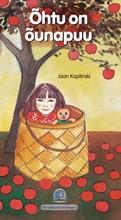 007780 - Õhtu on õunapuu