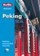 007085 - Berlitzi reisijuht. Peking