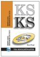 001088 - TEA KOOLISÕNASTIK. Eesti-saksa + CD-ROM