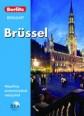 007099 - Berlitzi reisijuht. Brüssel