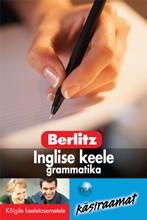 007118 - Berlitz. Inglise keele grammatika käsiraamat